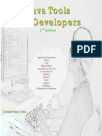 Java.Tools.for.Developers.2ed.2016.pdf