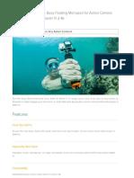 Green - JakartaNotebook.com 4.pdf
