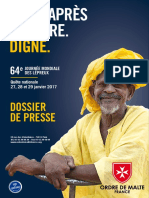 Dossier de presse - JML2017.pdf