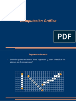 clase04-Bresenham.pdf
