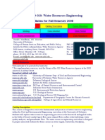 1-CIEG-440-Water-Resources-Engineering-Syllabus-Fall-2008.doc