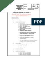 Bridge Design.pdf