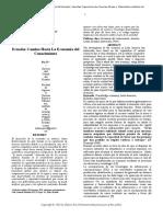 Economia Conocimiento PAZ MGT