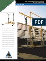 cutsheets_railcar_fshr.pdf