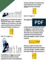 _Electricity.pdf