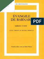 9fb2629d2333 gospel of barnabas.pdf