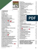 EA-Ardennes as ES-es v1.0