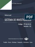 MANUAL S.investigación01