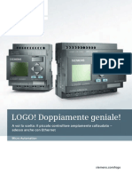 Brochure LOGO! 06_13