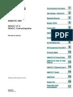 WINCC Comunicazione It-IT