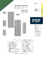 318C   DIAGRAM.pdf