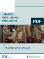 MBP . Industria Frigorifica