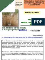 Calicata 2016.pdf