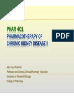 Week 1 PHAR401F16-CKD-2-%28150823%29-BB.pdf