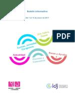 boletin_13_enero.pdf