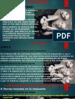 DIAPOSITIVAS ESTRES.pptx