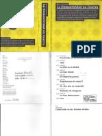 Colomina, Beatriz. La Domesticidad en Guerra-Introducc.-Cap.1 y 6_2006.pdf