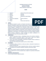 Desarrollo economico Local 2017.pdf
