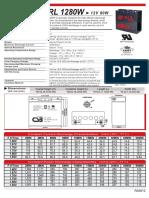 CSB hrl-1280w.pdf