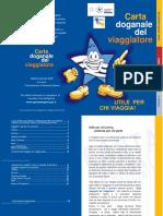 Carta Viaggiatore 20090203 (1)