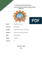 QUEMADURAS OFICIAL.docx