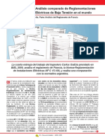 norma electrica.pdf