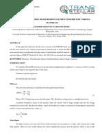 2-15-1368685067-25.Comparisen of noise - full.pdf