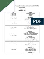 Program Schedule_ICCECE 2016