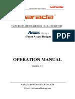 ACME_AG12V100F.pdf