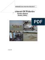5.1 Marine Fisheries Sector Sub-strategy.pdf