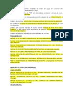 OBS PARCOY 18.10.16.docx