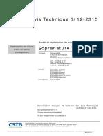 At Sopranature Toundra-5!12!2315-Version Site Cstb