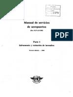IC10_Manual de Servicios Aeroportuarios.pdf