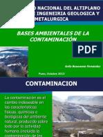 Bases de la Contaminación Ambiental.pdf