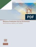 Balance Preliminar Economias America Latina y el Caribe.pdf