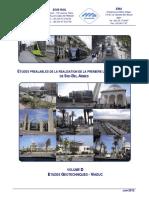 8144-Q3000-ERA-RAP-120579-A_Etude géotechnique Viaduc pages de garde.pdf