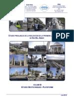 8144-Q3000-ERA-RAP-120578-A_Etude géotechnique plateforme pages de garde.pdf