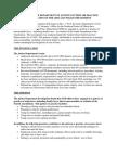 CPD Findings Factsheet