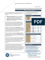 Repealing Federal Health Reform Fact Sheet - California