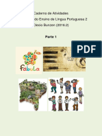 Caderno de Atividades (1).pdf