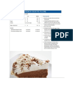 FRENCH SILK PIE FILLING.docx