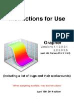 GrapherManual.pdf