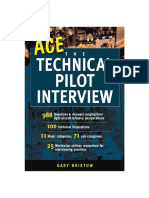 0071396098 - Ace the Technical Pilot Interview.pdf