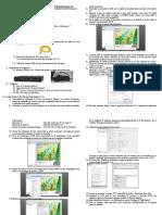 2. Manuel de Instrucciones Modem IDirect X3