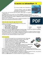Les_unites_de_mesure_informatique.pdf