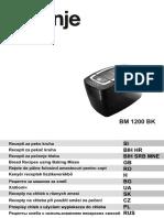 manual mas paine 1200 gorenje.pdf