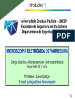 Microscopia Eletrônica de Varredura (MEV) 2.pdf