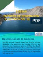 Justo Perez-chs_aric3 y Tambo1