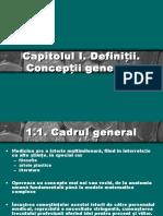 Capitolul I. Notiuni generale.ppt