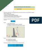 236532107-DISENO-DE-MURO-DE-CONTENCION-POR-GRAVEDAD-pdf.pdf